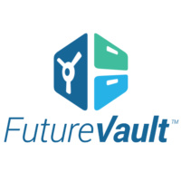 Avatar for FutureVault