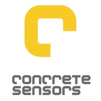 Avatar for Concrete Sensors