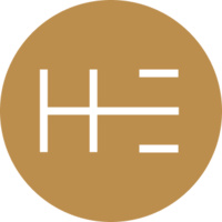 Avatar for Heuritech