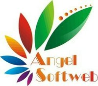 Avatar for Angel Softweb Solutions