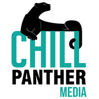 Avatar for Chill Panther Media