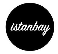 Avatar for Istanbay