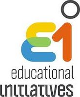 Avatar for Educational Initiatives Pvt.Ltd
