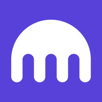 Avatar for Kraken Digital Asset Exchange