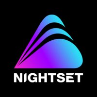 Avatar for Nightset (previously Party Hype)