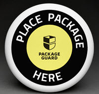 Avatar for Package Guard