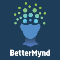 Avatar for BetterMynd