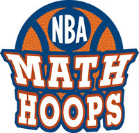 Avatar for NBA Math Hoops