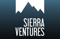 Avatar for Sierra Ventures