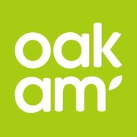 Avatar for Oakam