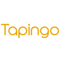Avatar for Tapingo