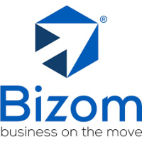 Avatar for Bizom