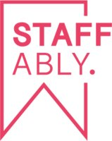 Avatar for Staffably