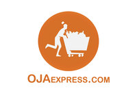 Avatar for OjaExpress