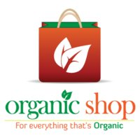 Avatar for Organic Shop
