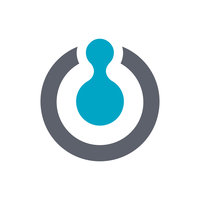 Avatar for Influitive