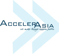 Avatar for AccelerAsia