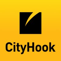 Avatar for CityHook