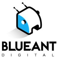 Avatar for BlueAnt Digital Intelligence