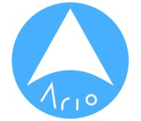 Avatar for Ario