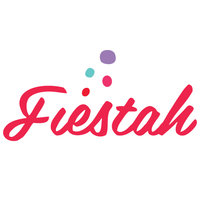 Avatar for Fiestah (DreamIt 2014)