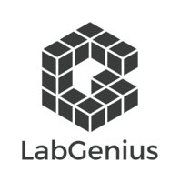 Avatar for LabGenius