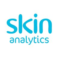 Avatar for Skin Analytics