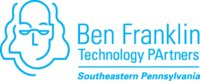 Avatar for Ben Franklin Technology Partners of Southeastern PA