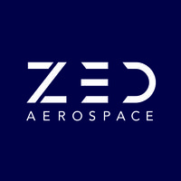 Avatar for ZED Aerospace