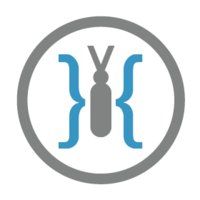 Avatar for Crowdsourced Testing