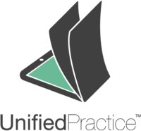 Avatar for Unified Practice