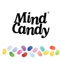 Avatar for Mind Candy