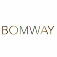 Avatar for The Bomway