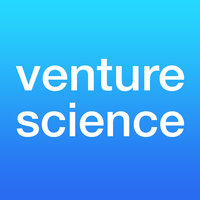 Avatar for venture/science