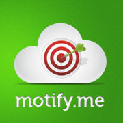 Avatar for Motify.me