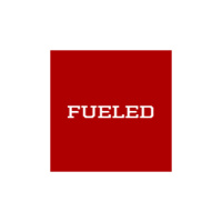 Avatar for Fueled