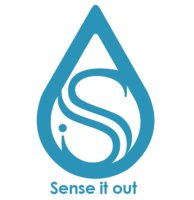 Avatar for Sense it Out Intelligent Solutions