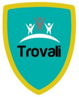 Avatar for trovali