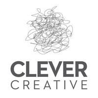 Avatar for Clever Creative