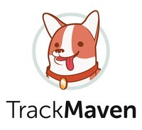 Avatar for TrackMaven
