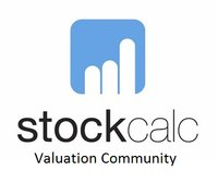 Avatar for Patchell brook Equity Analytics