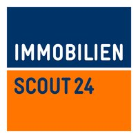 Avatar for ImmobilienScout24