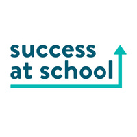Avatar for Success at School