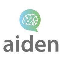 Avatar for Aiden.ai