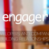 Avatar for Engager