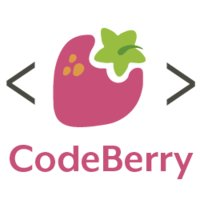 Avatar for CodeBerry