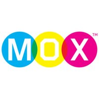Avatar for MOX