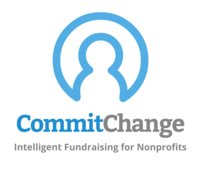 Avatar for CommitChange