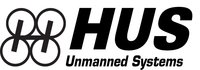 Avatar for HUS Unmanned Systems