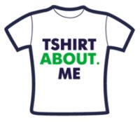 Avatar for TshirtAbout.Me